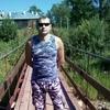 Анатолий Антонов, 38, г.Окуловка