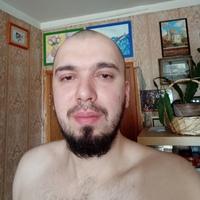 Александр, 31 год, Водолей, Железнодорожный