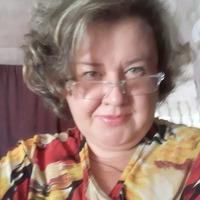 Анастасия, 46 лет, Телец, Гомель