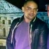 Mr.LuVa_LuVa, 35, г.Алкмар