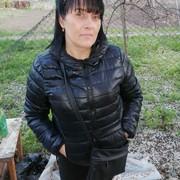 Екатерина 30 Самара