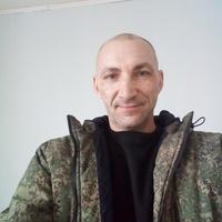 Александр, 45 лет, Овен, Кемерово