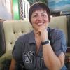 Марина, 45, г.Уссурийск