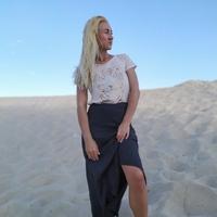 Елена, 33 года, Лев, Киев