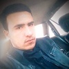 аташ, 29, г.Ашхабад