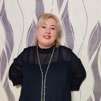 Ирина, 46 лет, Стрелец, Бокситогорск