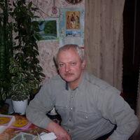 евгений, 70 лет, Козерог, Армавир