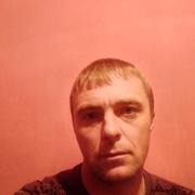 Алексей 33 Богучар