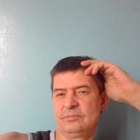 Валентин, 49 лет, Телец, Челябинск