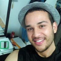 willy gatifu, 28 лет, Рак, Шербрук