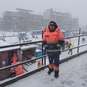 Мурат 30 Москва