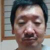 keiichirou, 50, г.Нара
