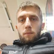 Давит 30 Санкт-Петербург