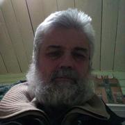 Иван 53 Самара