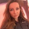 Julia, 36, г.Хельсинки