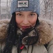 Оксана 38 Владивосток