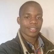 aiden 24 Кампала