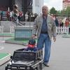 Пётр, 67, г.Чернушка