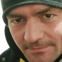 Михаил, 30 лет, Стрелец, Озеры