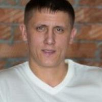 Иван, 34 года, Телец, Новосибирск