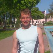 Александр Валентинови 48 Бор