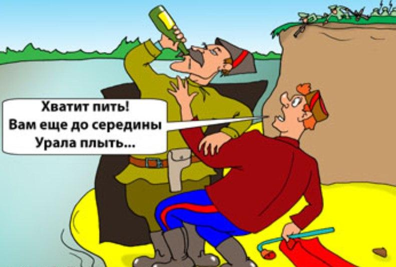 porno-video-chapaev