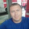 Игорь, 38, г.Белгород