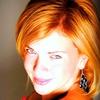 Елена, 50, г.Aix-Noulette