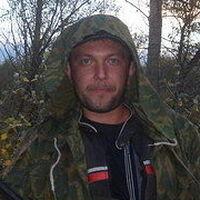 Денис, 37 лет, Стрелец, Павлодар