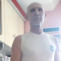 Иван Айб, 60 лет, Козерог, Тячев