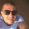Dima, 31, г.Мюнстер