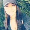 Kisha Banks, 31, г.Колорадо-Спрингс