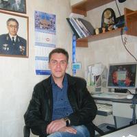 евгений, 43 года, Телец, Челябинск