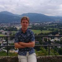 Паша, 31 год, Близнецы, Тараз (Джамбул)