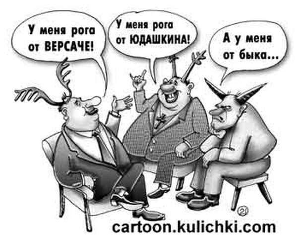 http://f2.mylove.ru/5_41gDOBpTedb3uiU.jpg