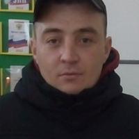 Андрей, 28 лет, Стрелец, Красноярск