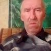 Андрей Коваленко, 51, г.Советская Гавань