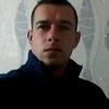 Виталик, 30, г.Бахмут