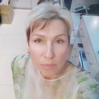 Марианна, 52 года, Овен, Чехов