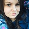 Ксения, 25, г.Наро-Фоминск