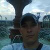 Александр, 29, г.Шебалино
