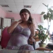 Проститутки causeni молдова