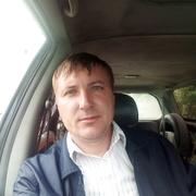 Степан 38 Кемерово