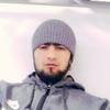 сулик, 23, г.Кабул