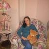 Юлия, 37, г.Рыбинск