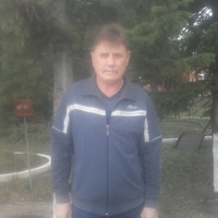 Юрий Иванченко, 57 лет, Рыбы, Зыряновск
