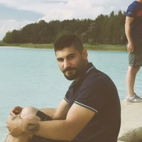 stefan, 27 лет, Козерог, Калишь