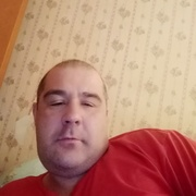 Евгений 41 Магнитогорск