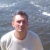 Александр, 43, г.Кировград