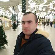 Курбон Мирзоев 27 Ярославль